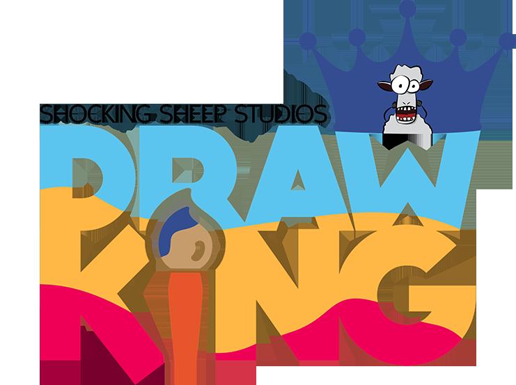 Draw King